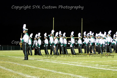 WBHS Band vs Crestview-72