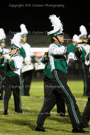WBHS Band vs Crestview-57