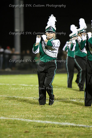 WBHS Band vs Crestview-51