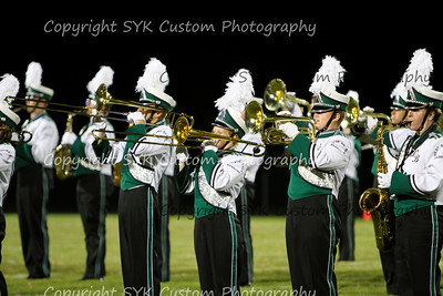 WBHS Band vs Crestview-69