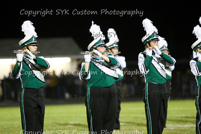 WBHS Band vs Crestview-44