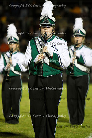 WBHS Band vs Crestview-66