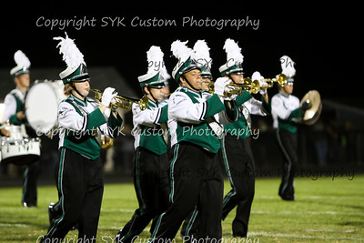 WBHS Band vs Crestview-61