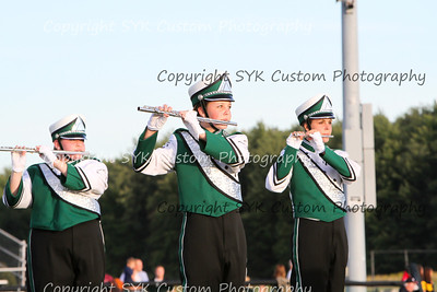 WBHS Band vs Crestview-14