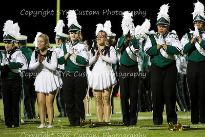 WBHS Band vs Crestview-74