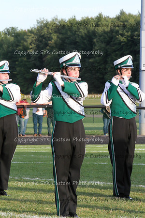 WBHS Band vs Crestview-17