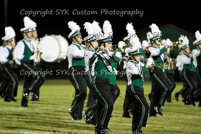 WBHS Band vs Crestview-35