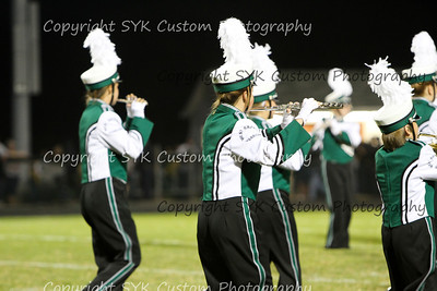 WBHS Band vs Crestview-37