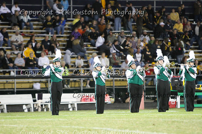 WBHS Band vs Crestview-32