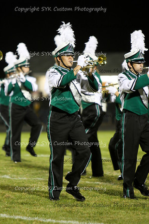 WBHS Band vs Crestview-56