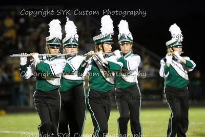 WBHS Band vs Crestview-36