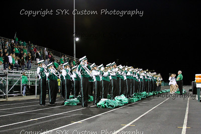 WBHS Band vs Crestview-87