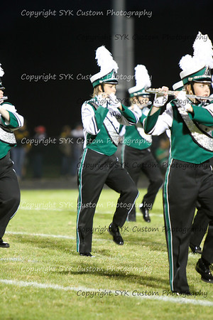 WBHS Band vs Crestview-49