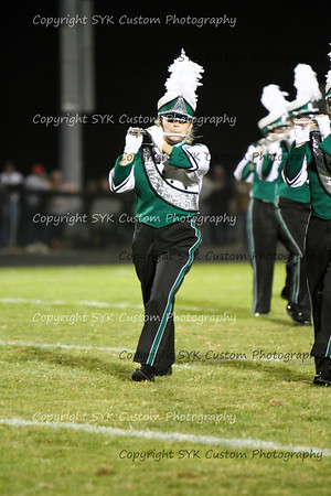 WBHS Band vs Crestview-52
