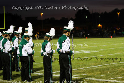 WBHS Band vs Crestview-28