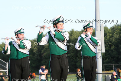 WBHS Band vs Crestview-15
