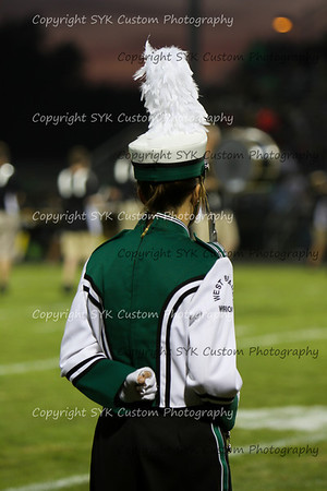 WBHS Band vs Crestview-26