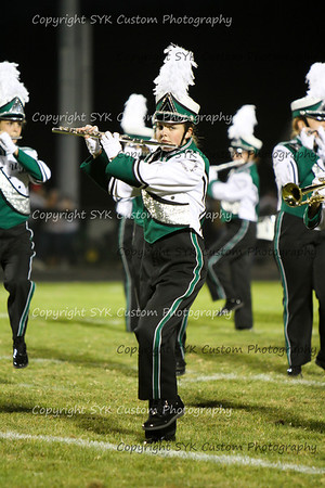 WBHS Band vs Crestview-46