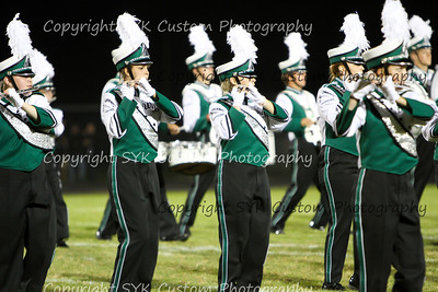 WBHS Band vs Crestview-41