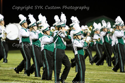 WBHS Band vs Crestview-34