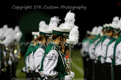 WBHS Band vs Crestview-29