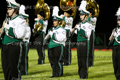 WBHS Band vs Crestview-68