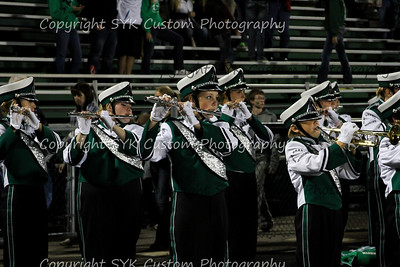 WBHS Band vs Crestview-85