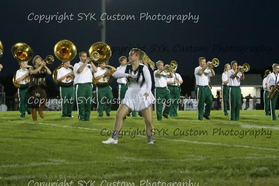 WBHS Band Crestwood-24