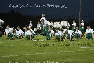 WBHS Band Crestwood-13