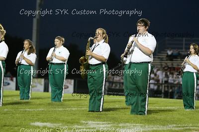 WBHS Band Crestwood-21