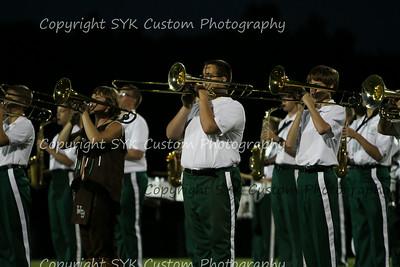 WBHS Band Crestwood-7