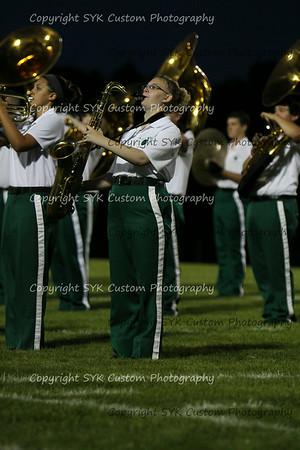 WBHS Band Crestwood-3
