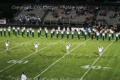 WBHS Band Crestwood-1
