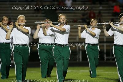 WBHS Band Crestwood-25