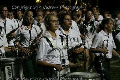 WBHS Band Crestwood-42