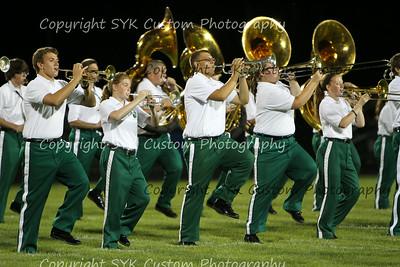 WBHS Band Crestwood-31