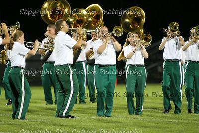 WBHS Band Crestwood-29