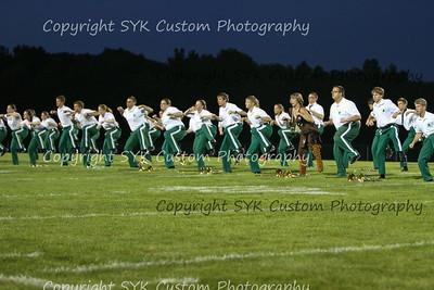 WBHS Band Crestwood-8