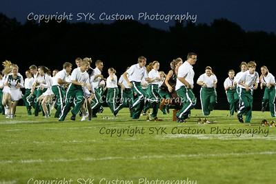 WBHS Band Crestwood-12