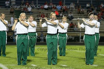 WBHS Band Crestwood-27