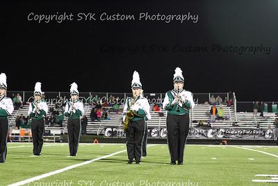 WBHS Band at Carrollton-64