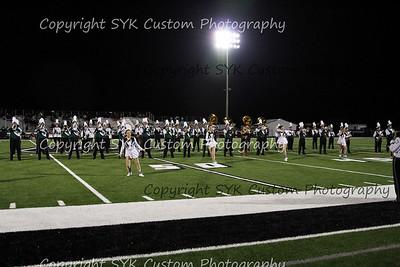WBHS Band at Carrollton-20
