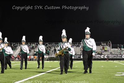 WBHS Band at Carrollton-65