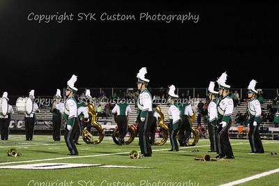 WBHS Band at Carrollton-58