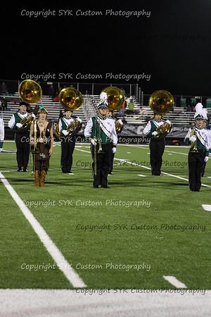 WBHS Band at Carrollton-33