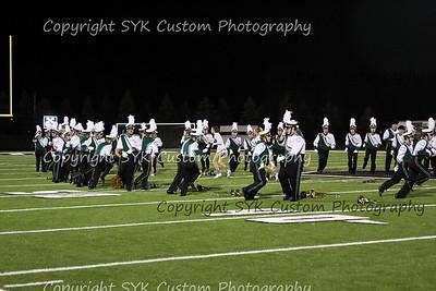 WBHS Band at Carrollton-46