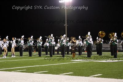 WBHS Band at Carrollton-63