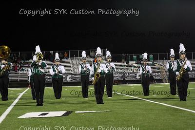 WBHS Band at Carrollton-36