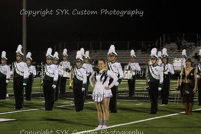 WBHS Band at Carrollton-14