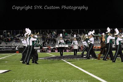 WBHS Band at Carrollton-29